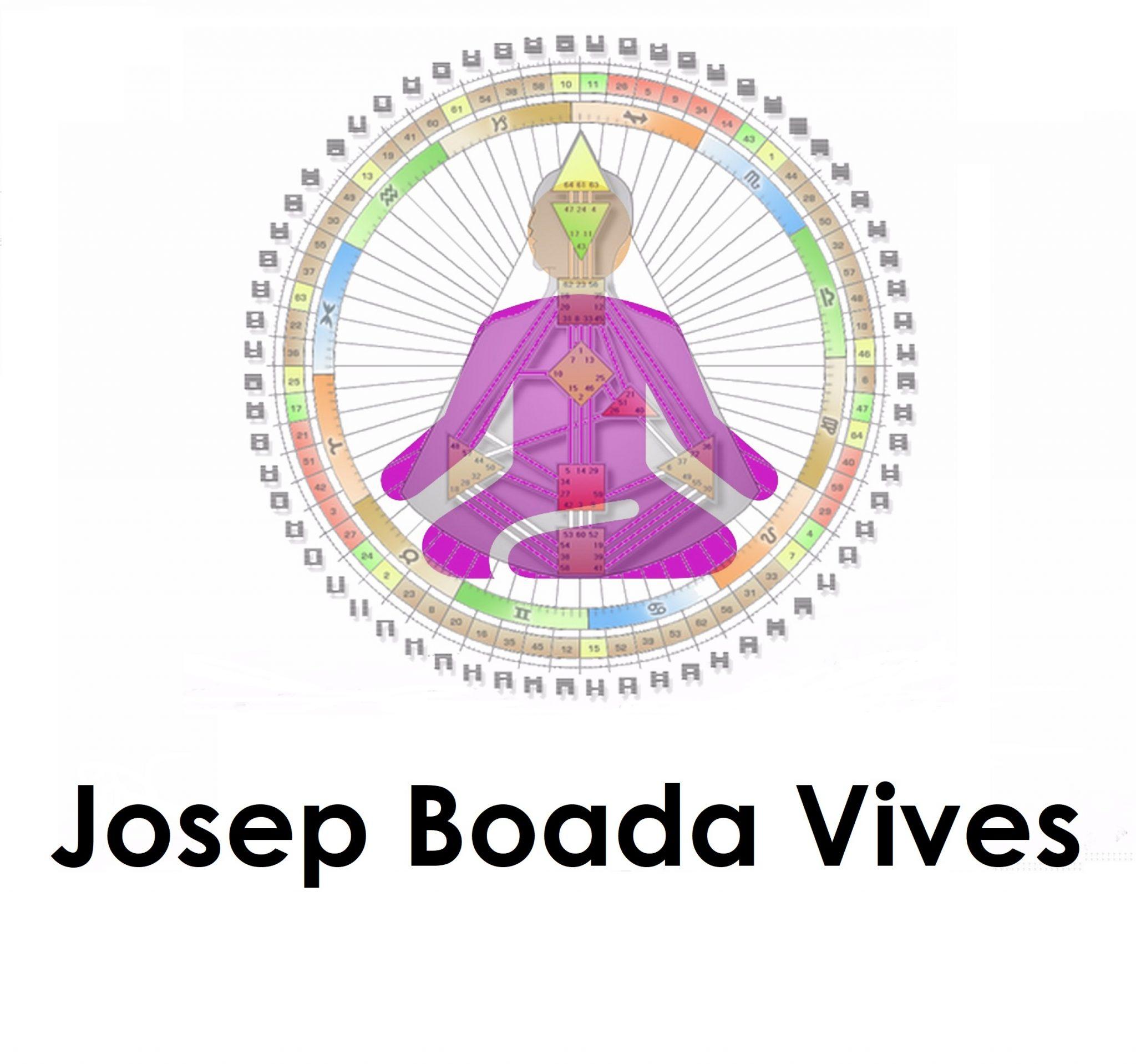 Josep Boada Vives - Dise